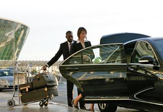 Inchirieri Auto cu Sofer Personal
