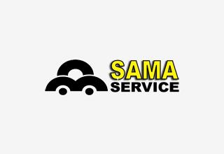 SAMA Service